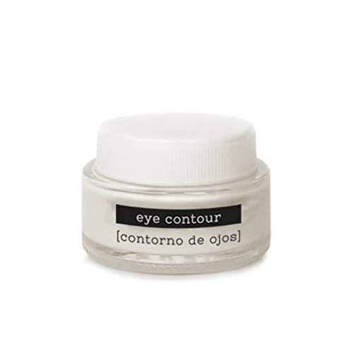 Detox skinfood - Eye Contour