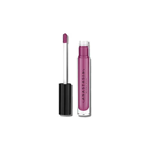 Anastasia Beverly Hills - Lip Gloss, Orchid