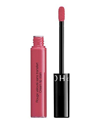 Sephora - Sephora Collection Cream Lip Stain 06 Pink Souffle