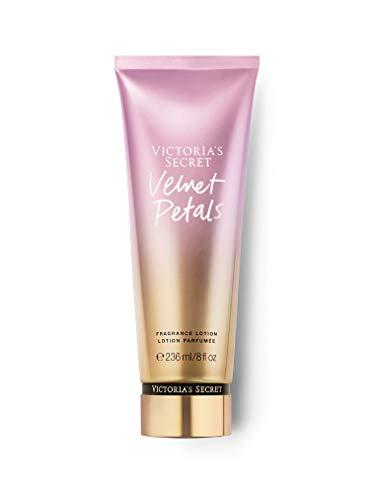 Victoria's Secret - Victoria's Secret Fragrance Lotion Velvet Petals