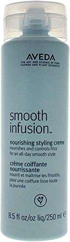 Aveda - Smooth Infusion Nourishing Styling Creme