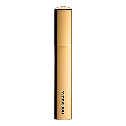 Hourglass - Caution Extreme Lash Mascara