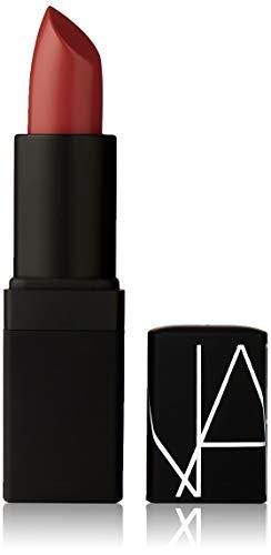 Nars - NARS Sheer Lipstick, Dolce Vita