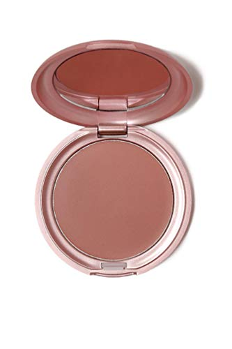 Stila - Convertible, Color Dual Lip and Cheek Cream
