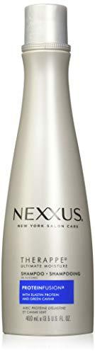 Nexxus - Nexxus Therappe Shampoo, Ultimate Moisture 13.5 oz