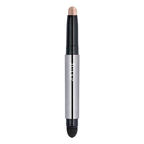 Julep - Julep Eyeshadow 101 Crème to Powder Eyeshadow Stick, Champagne Shimmer