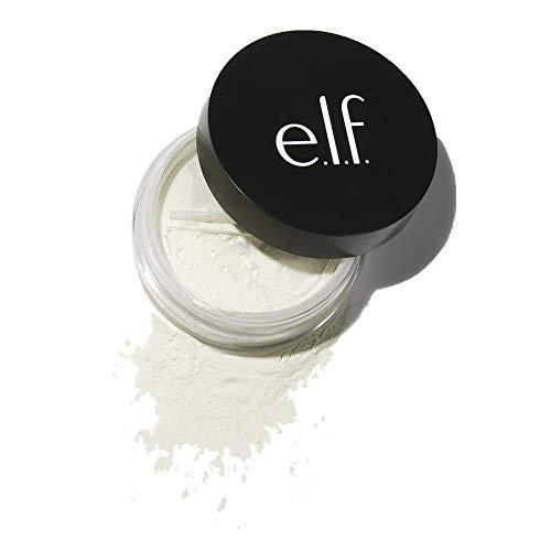 E.l.f Cosmetics - e.l.f. cosmetics Studio High Definition Powder Translucent, 0.28 Ounce