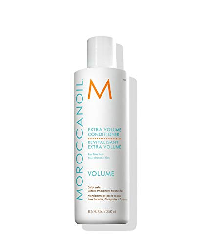 Moroccanoil - Moroccanoil Extra Volume Conditioner, 8.5Ounce