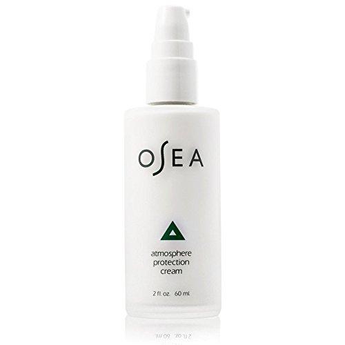 Osea - Atmosphere Protection Cream 2oz