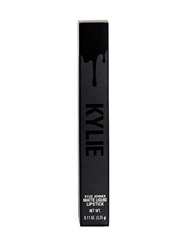 Kylie Cosmetics - Kylie ANGEL   MATTE LIQUID LIPSTICK