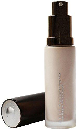 Becca Cosmetics - Backlight Priming Filter
