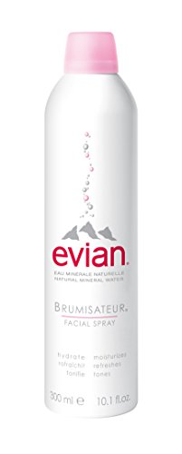 Evian - Facial Spray