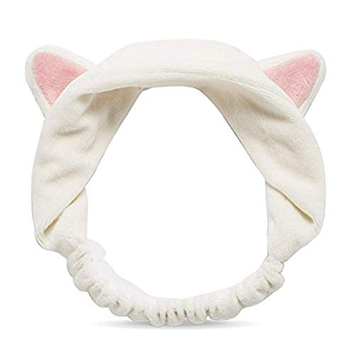 Etude House - [ETUDE HOUSE] My Beauty Tool Lovely Etti Hair Band