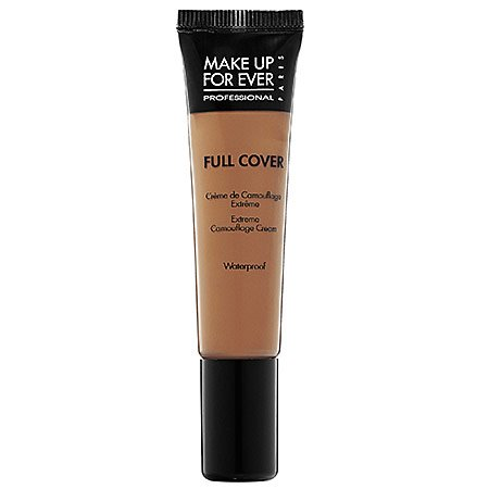 Make Up for Ever - MAKE UP FOR EVER Full Cover Concealer Fawn 14 0.5 oz