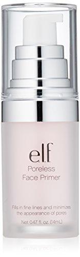 E.l.f Cosmetics - Poreless Face Primer