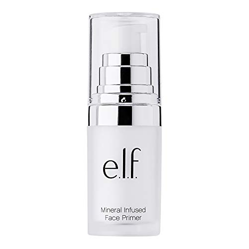 E.l.f Cosmetics - Mineral Infused Face Primer