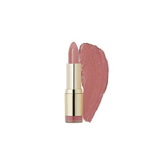 Milani - Milani Color Statement Matte Lipstick - Matte Passion (.14 Ounce) Cruelty-Free Nourishing Lipstick with a Full Matte Finish
