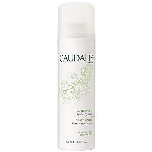 Caudalie - Grape Water