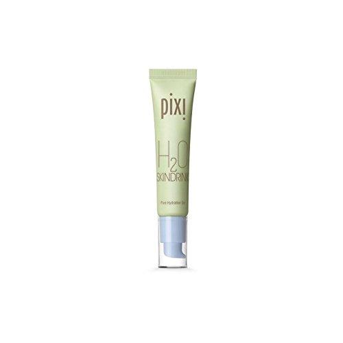 Pixi - H20 Skin Drink
