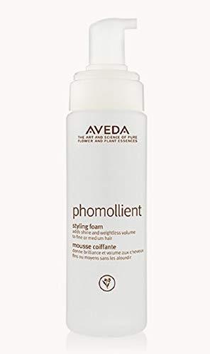 Aveda - Aveda Phomollient Styling Foam (mousse) 6.7oz/200ml
