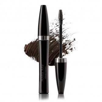 Mary Kay - Mary Kay Ultimate Mascara, Black/Brown