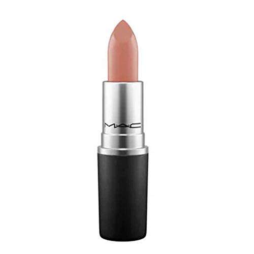 Mac - Matte Lipstick, Honeylove