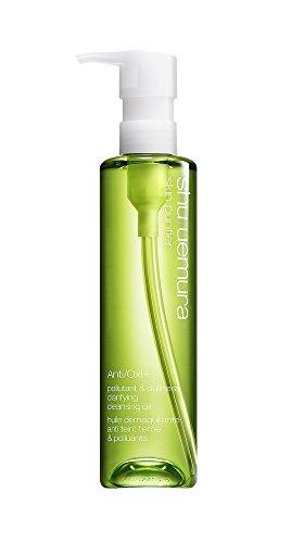 Shu Uemura - Anti/Oxi+ Pollutant & Dullness Clarifying Cleansing Oil