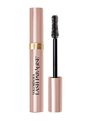 L'Oreal Paris - Voluminous Lash Paradise Waterproof Mascara