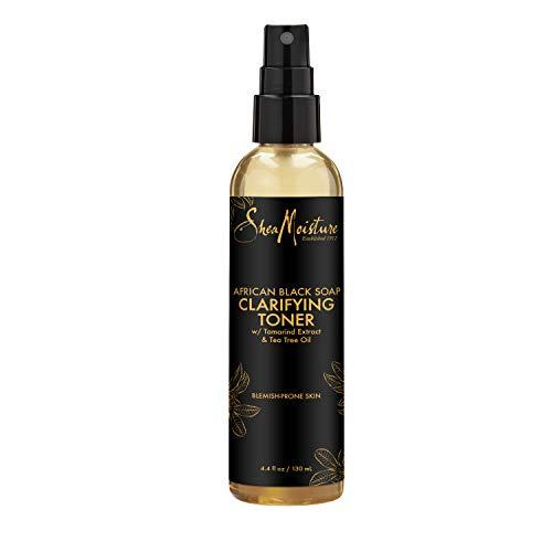Sheamoisture - African Black Soap Problem Skin Toner