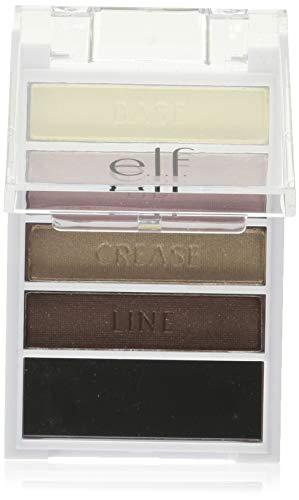E.l.f Cosmetics - Flawless Eye Shadow, Happy Hour