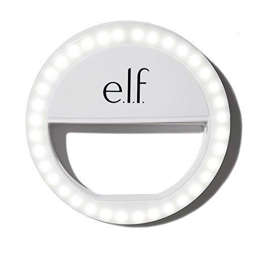 E.l.f Cosmetics - Elf, On The Glow Selfie Light
