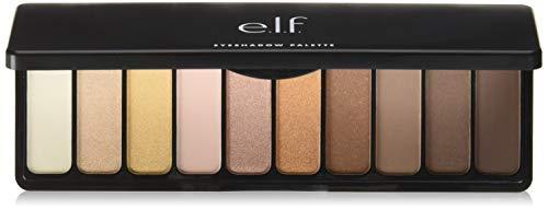 E.l.f Cosmetics - Need It Nude Eyeshadow Palette