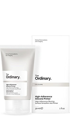 The Ordinary - High-Adherence Silicone Primer