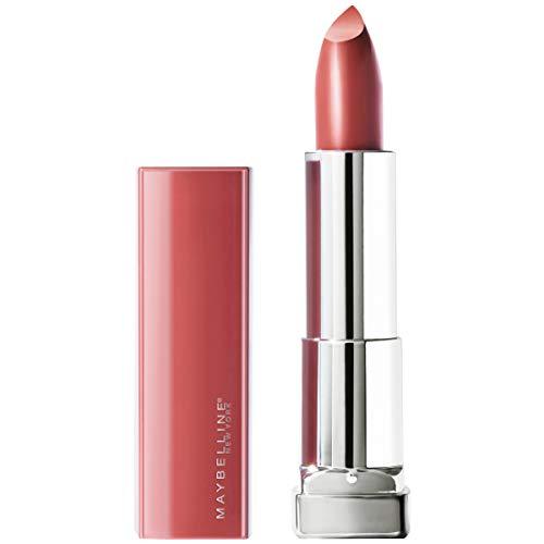 Maybelline - Color Sensational Made for All Lipstick, Mauve For Me
