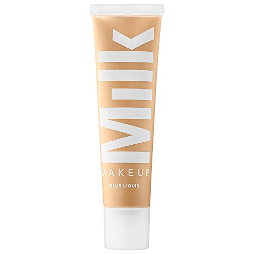 Milk Makeup - Blur Liquid Matte Foundation
