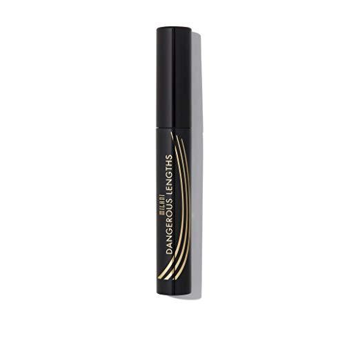 Milani Milani Dangerous Lengths Mascara - 112 Black (Pack of 1)