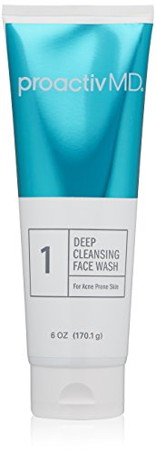 Proactiv - Deep Cleansing Face Wash