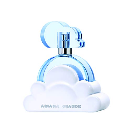 Ariana Grande - Cloud Eau de Parfum Spray