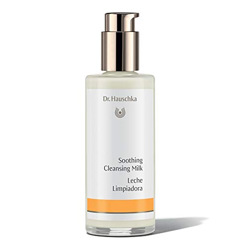Dr. Hauschka - Soothing Cleansing Milk