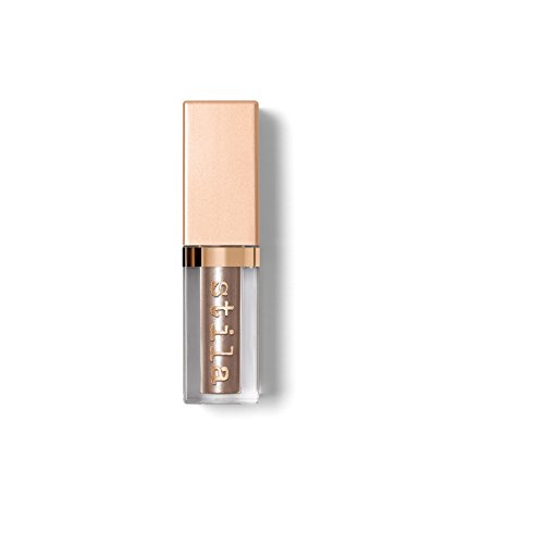 Stila - stila Shimmer & Glow Liquid Eye Shadow, Grace
