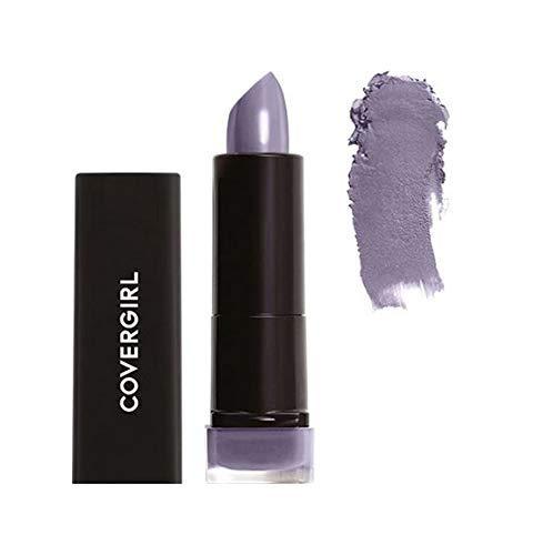 Covergirl - Exhibitionist Lipstick Demi-Matte, Bestie Boo