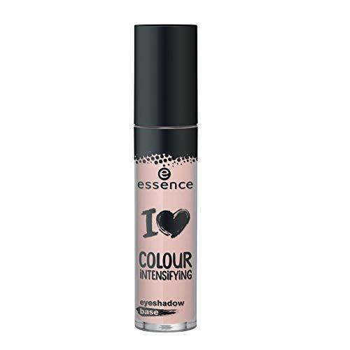 Essence Essence I Love Colour Intensifying Eyeshadow Base - Full Size