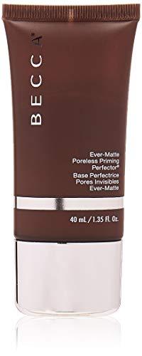 Becca - Ever-matte Poreless Priming Perfector By Becca for Women - 1.35 Oz Primer, 1.35 Ounce