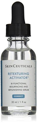 Skinceuticals - Skinceuticals Retexturing Activator Replenishing Serum, 1.0-Ounce