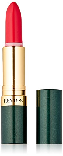 Revlon - Revlon Moon Drops Lipstick Creme, Love That Pink, 0.15 Ounce