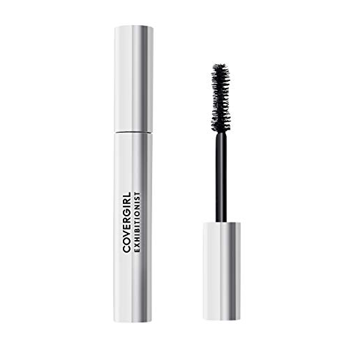 Covergirl - Exhibitionist Waterproof Mascara
