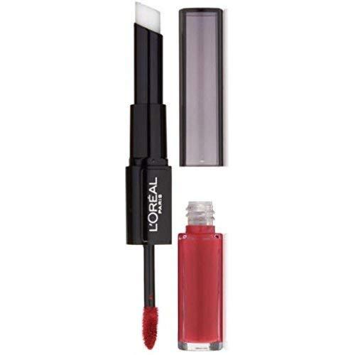 L'Oreal Paris - L'Oréal Paris Infallible Pro Last 2 Step Lipstick