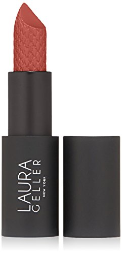Laura Geller - Laura Geller New York Iconic Baked Sculpting Lipstick