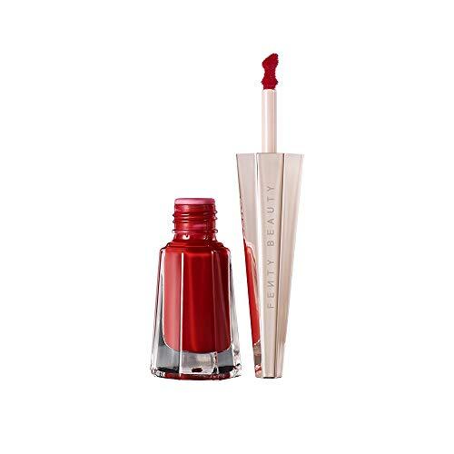 Fenty - Stunna Lip Paint Longwear Fluid Lip