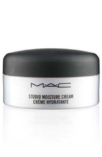 MAC - MAC Studio Moisture Cream